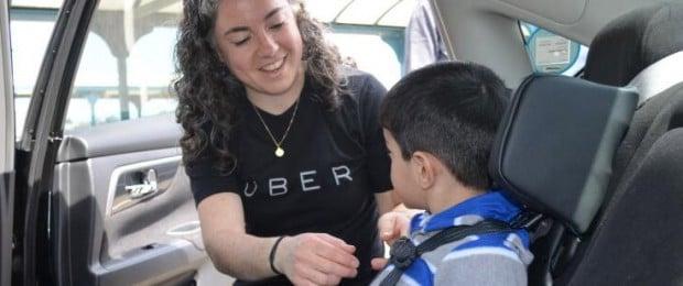 uber_family_car_seat