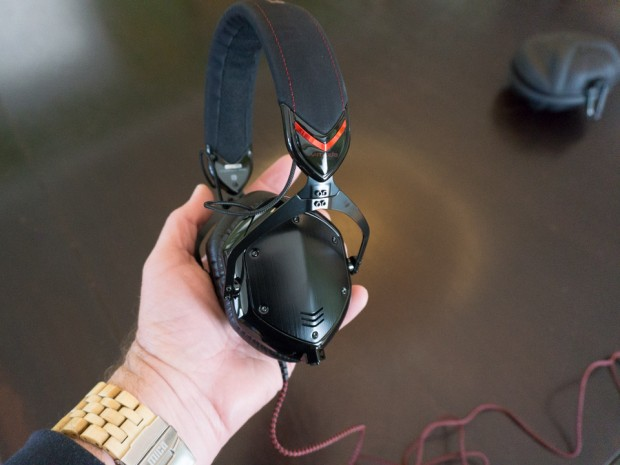 v moda m 100 headphones 2 620x465