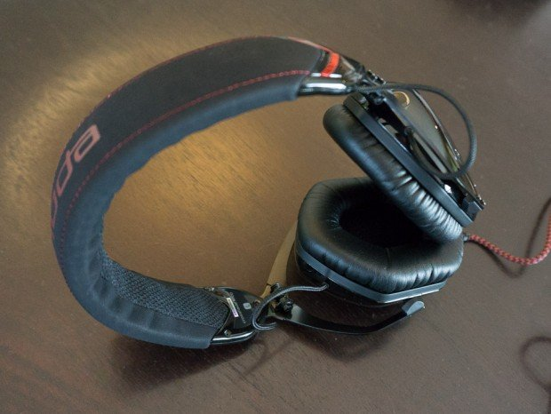 v moda m 100 headphones 3 620x466