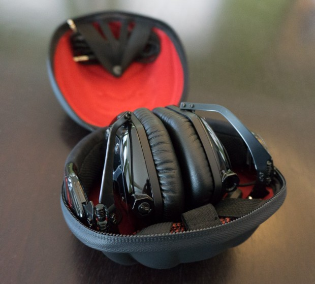 v moda m 100 headphones 5 620x559