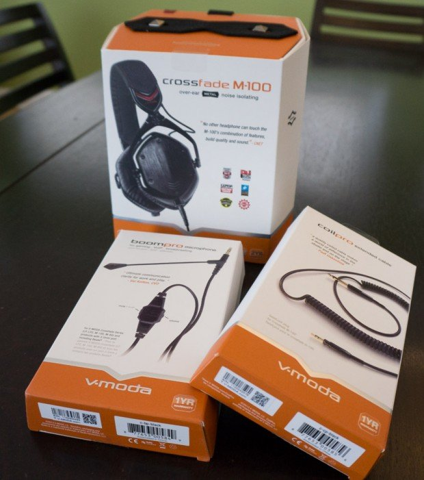 v moda m 100 headphones 7 620x701