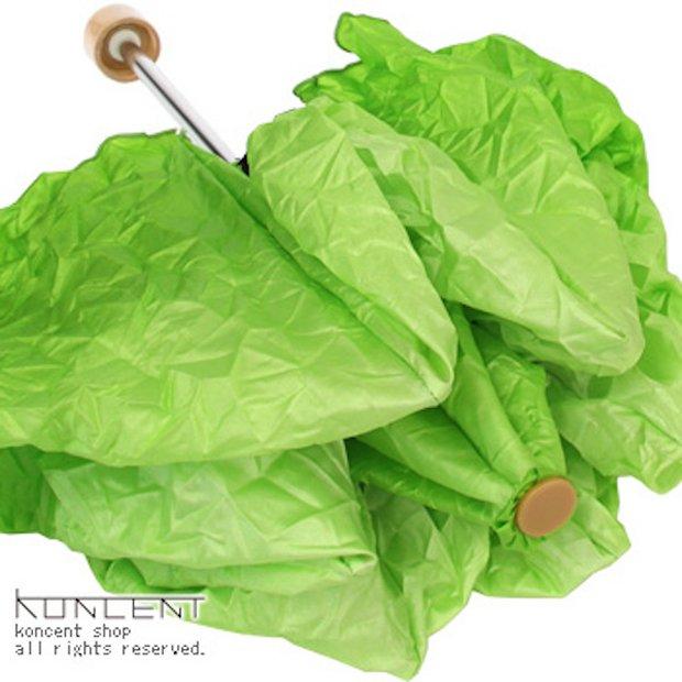 vegetabrella2