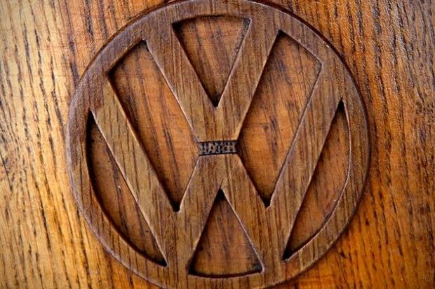wood beetle3