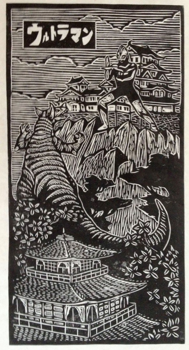 woodcut-prints-by-brian-reedy-woodcut-emporium-2