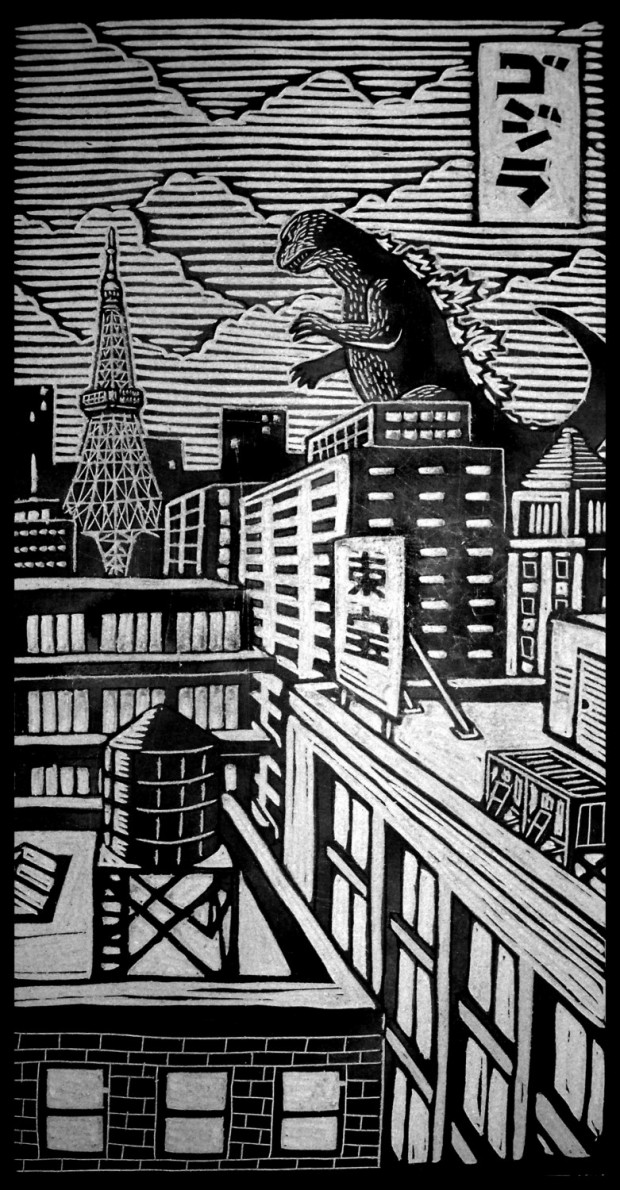 woodcut-prints-by-brian-reedy-woodcut-emporium-3
