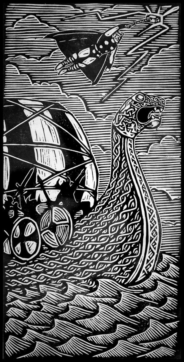 woodcut prints by brian reedy woodcut emporium 4 620x1220