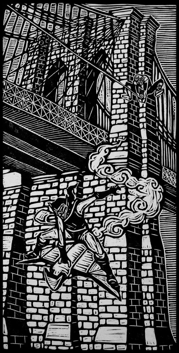 woodcut-prints-by-brian-reedy-woodcut-emporium-7