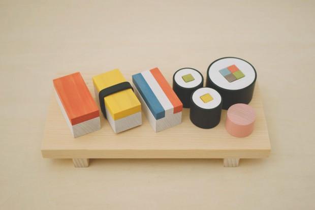 wooden_sushi_1