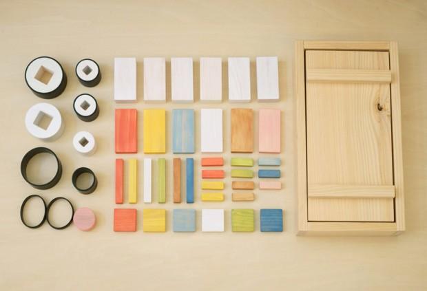 wooden_sushi_2