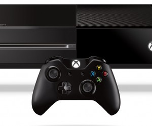 Xbox One Now Available without Kinect: Xbox One Eighty