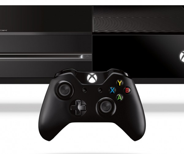 Microsoft Xbox One Update Gives Developors More GPU Bandwidth to Play with
