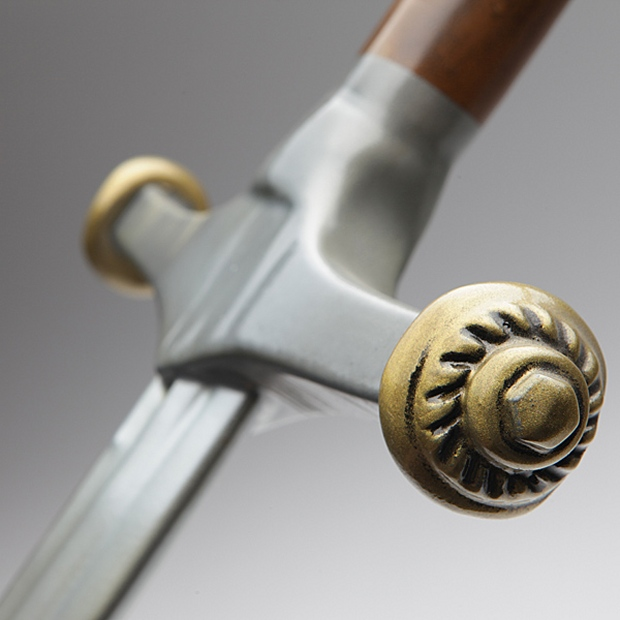Game of Thrones LARP Weapons1