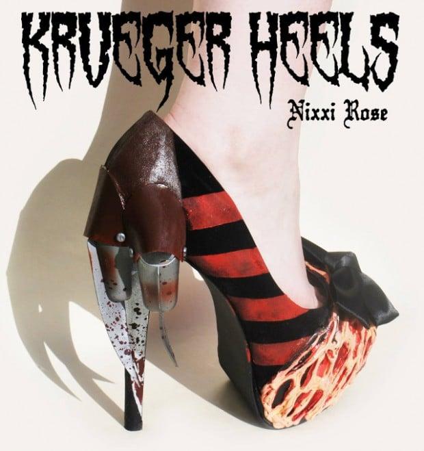 Nixxi Rose Shoes1
