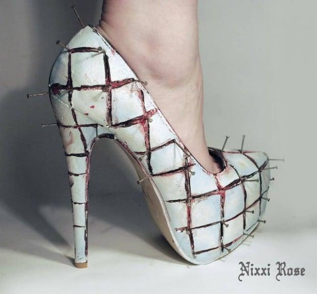 Nixxi Rose Shoes2