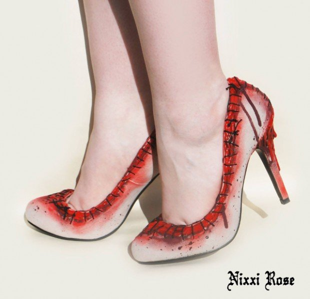 Nixxi Rose Shoes3 620x598
