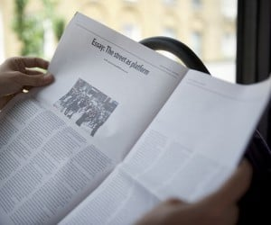 PaperLater Lets You Read Stuff Found Online, Offline