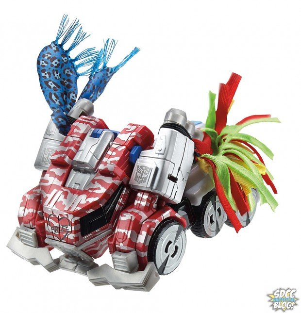 Transformers-30th-Anniversary-Tour-Edition-Knights-of-Unicron-4