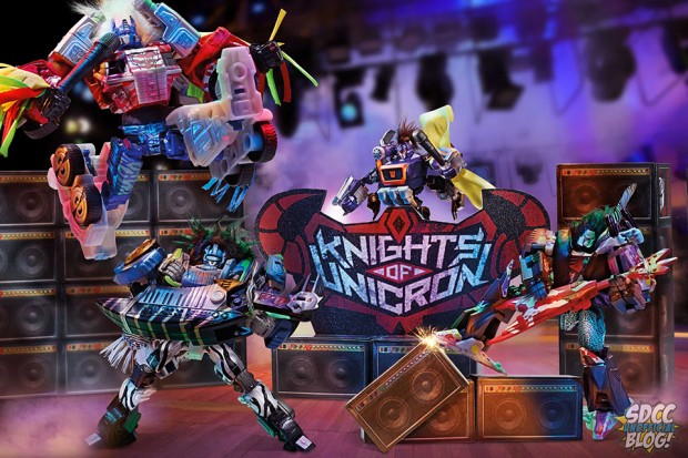 Transformers-30th-Anniversary-Tour-Edition-Knights-of-Unicron