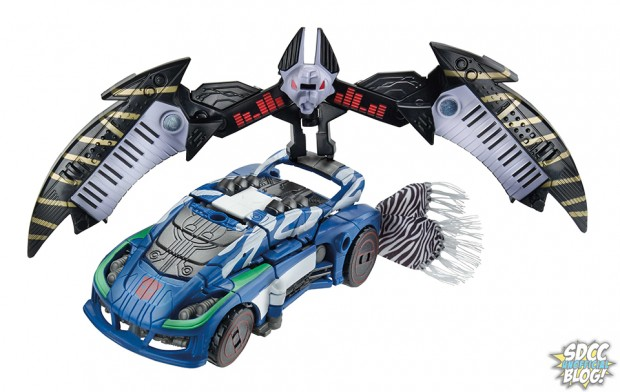 Transformers-30th-Anniversary-Tour-Edition-Knights-of-Unicron-8