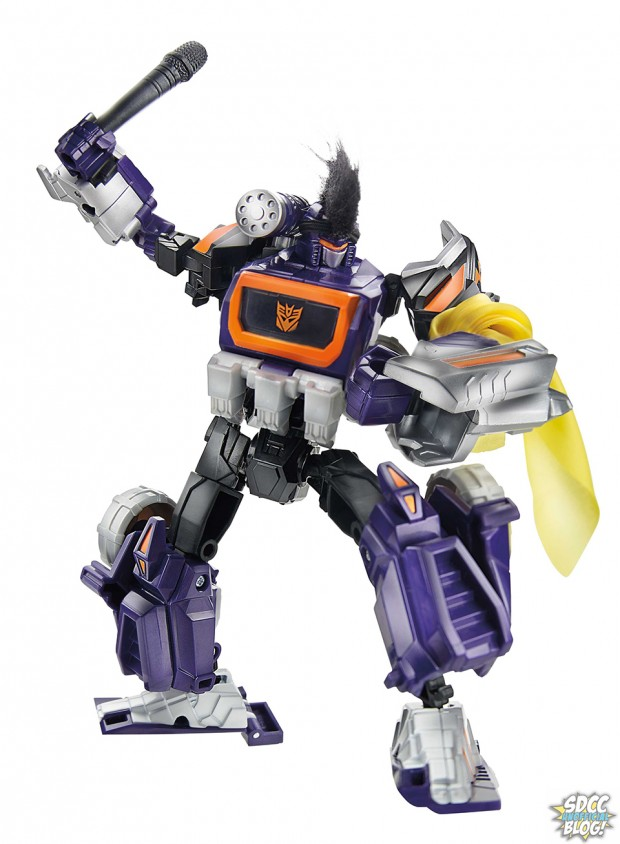 Transformers-30th-Anniversary-Tour-Edition-Knights-of-Unicron-9