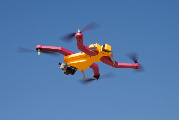 airdog-auto-follow-drone