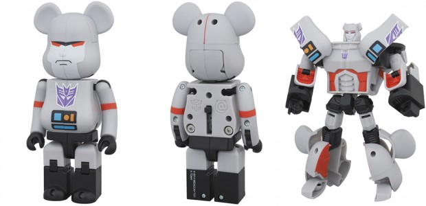bearbrick x transformers by medicom 2 620x300