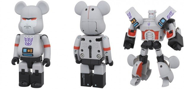 bearbrick-x-transformers-by-medicom-2