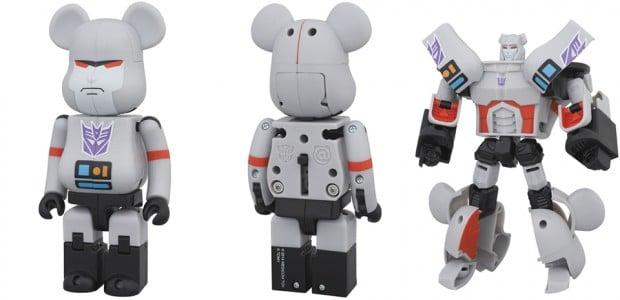 bearbrick-x-transformers-by-medicom-2