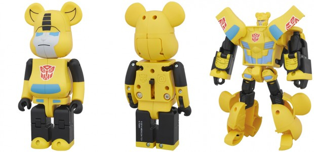 bearbrick-x-transformers-by-medicom-3