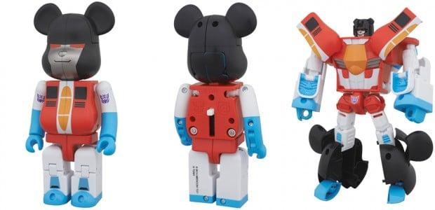bearbrick-x-transformers-by-medicom-4