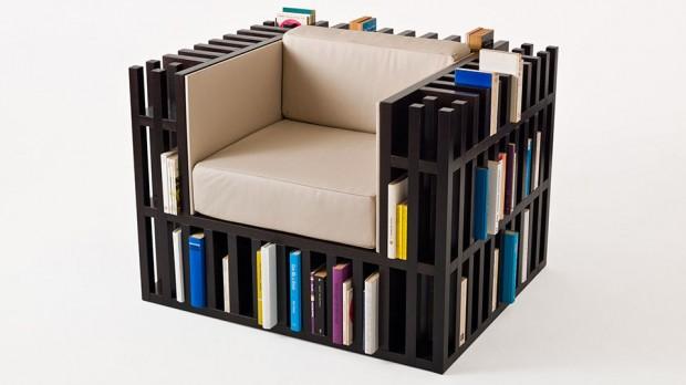 bibliochaise 1 620x348