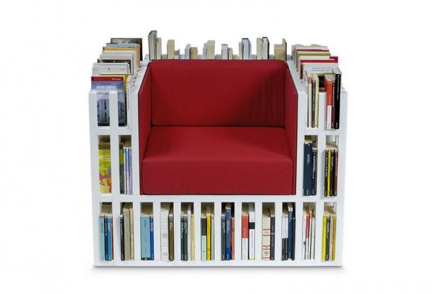 bibliochaise 2 620x420