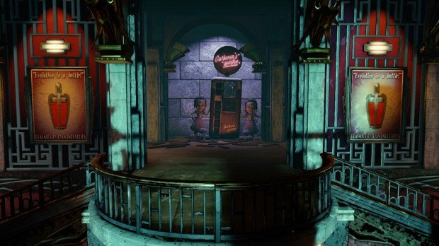 bioshock-miniature-replica-diorama-by-andy-jarosz-2