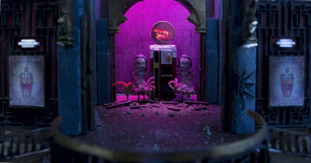 bioshock-miniature-replica-diorama-by-andy-jarosz