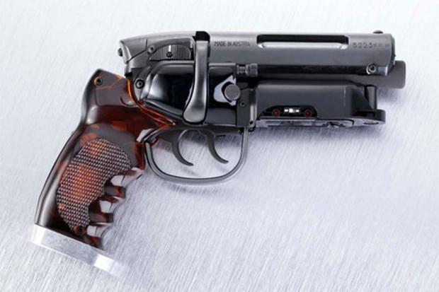 br-blaster-1