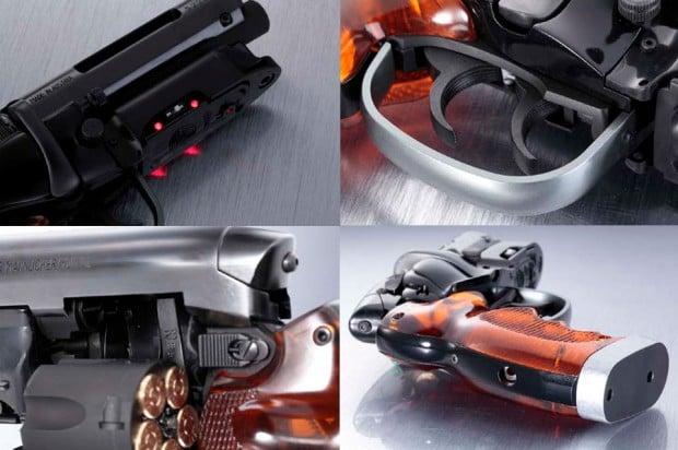 br-blaster-4
