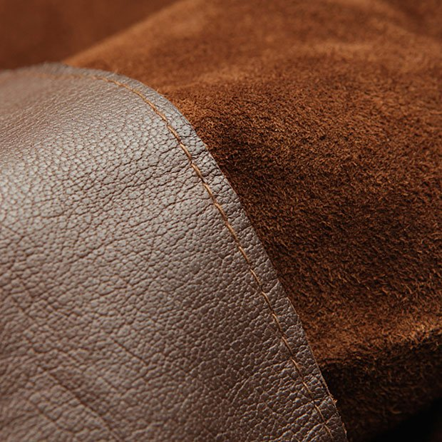 browncoat 3