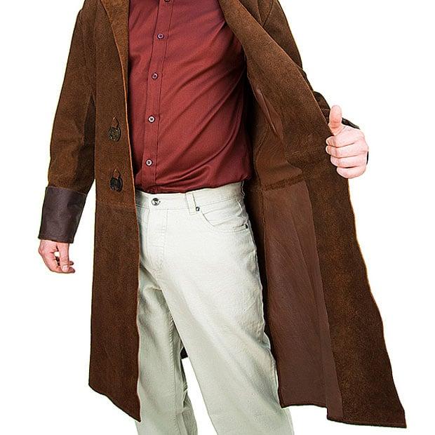 browncoat 4