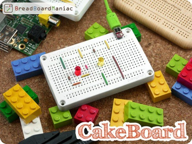 cakeboard by breadboard maniac 620x465