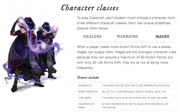 classcraft-2