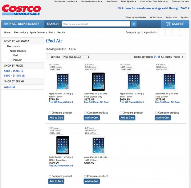 costco_ipad