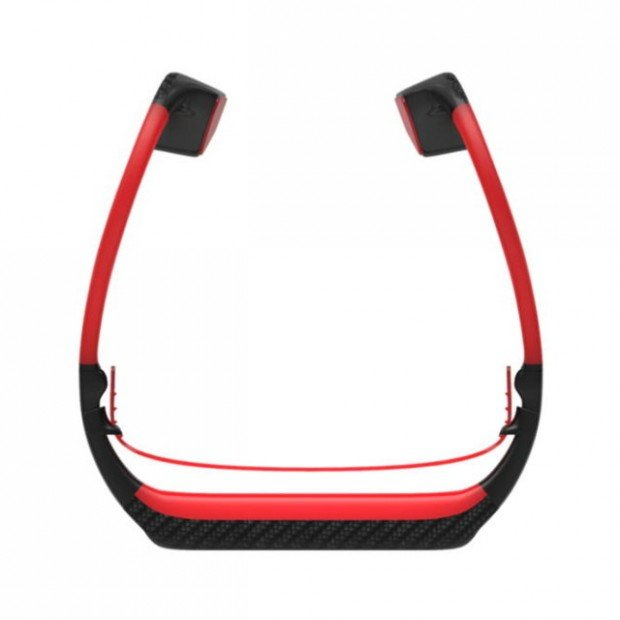 damson-bone-conduction-headphones
