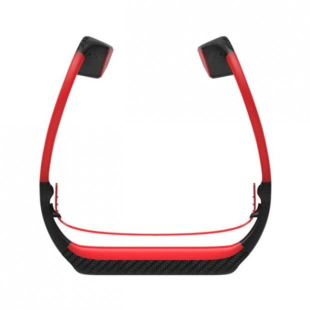 damson-bone-conduction-headphones