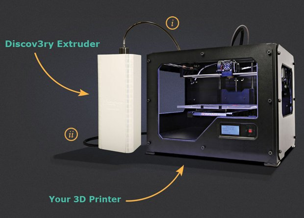 discov3ry-3d-printer-universal-paste-extruder-by-structur3d