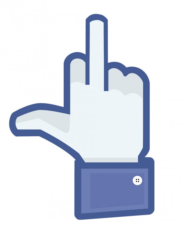 facebook middle finger 620x771