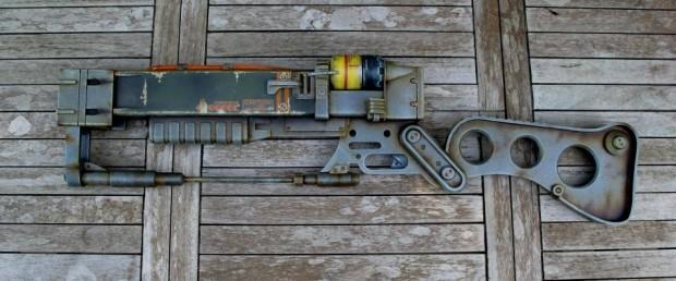 fallout rifle2