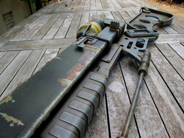 fallout rifle4