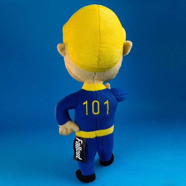 fallout vault boy plush by bethesda 2 620x620