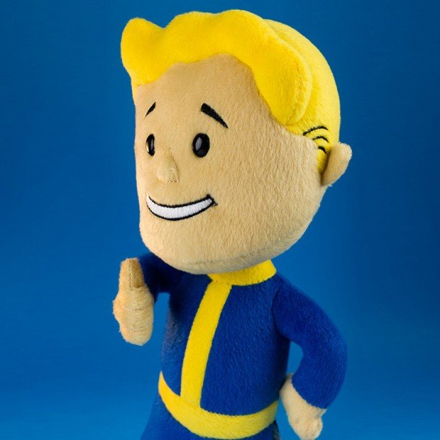 fallout vault boy plush by bethesda 3 620x620