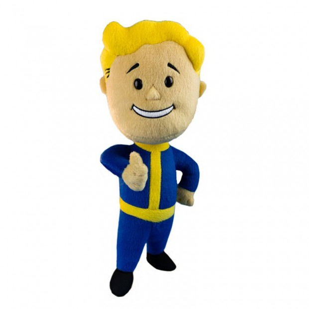 fallout-vault-boy-plush-by-bethesda